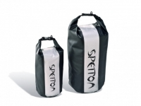 Spetton Dry Bag 10L-30L