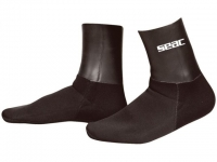 Socken Seac Sub Anatomic HD 3,5 mm.