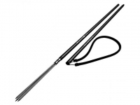 Salvimar Pole Spear 170 cm