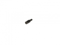 Shaft Connector for Mares Sten/Vintair Pneumatic Guns