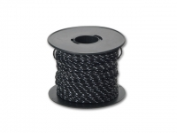 Schnur Imersion Kevlar Ø 2 mm., 50m