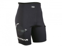 Salvimar Bermuda Drop Short 2,5 mm