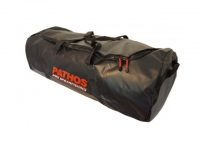 Tasche Pathos Dry Bag, 90 L