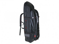 Beuchat Mundial Backpack 2
