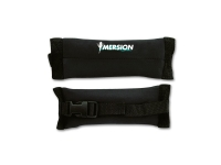 Imersion Ankle weights, 1 kg.