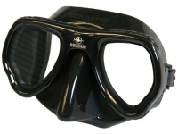 Mask Beuchat Micromax Black