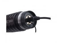 Tauchlampe Seac Sub R30 Led