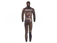 Anzug Beuchat Rocksea Competition Trigocamo Wide 7 mm
