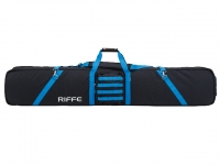 Bag Riffe Bunker NAVY