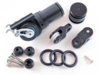 MVD Invert Roller G3 Kit for Demka