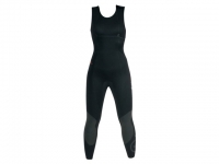 Wetsuit Beuchat Athena WOMEN 7 mm.