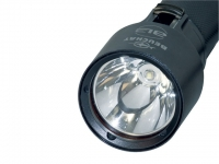 Torch Beuchat AL-3 LED