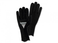 Handschuhe Imersion Elaskin 5 mm.