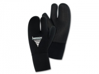 Imersion Handschuhe 3 Finger 5 mm