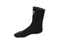 Socken Imersion Hawaii 3 mm.