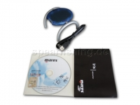 Mares Iris USB Interface