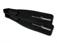 Flossen Imersion E:Black