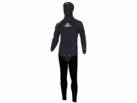 Wetsuit Beuchat Mundial Competition 7mm.