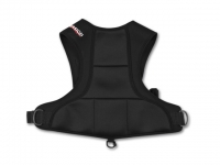 Imersion Backpack Weight Vest