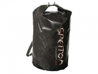 Spetton Dry Back Pack
