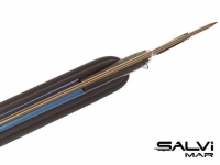 Speargun Salvimar Voodoo Atlantis