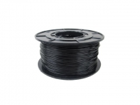 Rob Allen Monofilament Ø 1,6-1,8-2 mm Black Mako