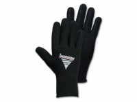 Handschuhe Imersion 3 mm.