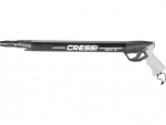 Airgun Cressi Saetta Black
