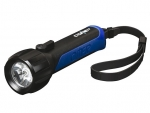 Tauchlampe Omer Comet LED