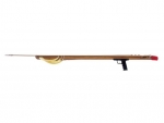 Speargun Riffe #H Hawaiian