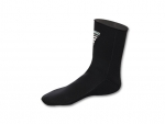 Socken Imersion Seriole 5 mm.