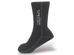 Socken Spetton SCS Silver Termic 7 mm.