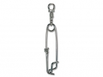 Rob Allen Longline Clip with Swivel