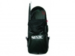 Rucksack Seac Sub Shadow Back Pack