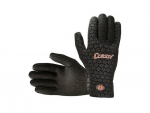 Handschuhe Cressi High Stretch 2,5 mm.