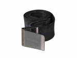 Seatec Rubber Belt Inox Buckle