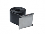 Sigalsub Rubber Belt Inox Buckle