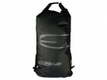 Epsealon Waterproof Bag, 90L.