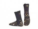 Socks Salvimar HT Weld System 5 mm.
