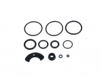 Kit O-Ring for Salvimar Vintair/Vintair Plus/Predathor