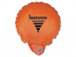 Buoy Imersion Grouper