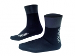 Socken Spetton Anatomic Dry 3mm.