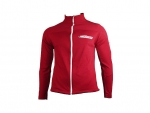 Epsealon Sweat Shirt with Zipper