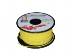 Epsealon Dyneema Ultimate Yellow Ø 1.5 mm, 50 m.