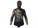 Jacket Beuchat Espadon Elite 8 mm.