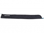 Riffe Navy Stow Polespear Bag