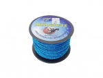 Meandros Dyneema Blue Ø 1.8 mm, 50 m.