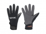 Gloves Seac Sub Amara HD 1,5 mm.