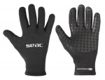 Gloves Seac Sub Anatomic HD 2,5 mm.