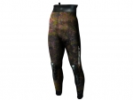 Pants Epsealon Labrax Camo YAM 019 5 mm.